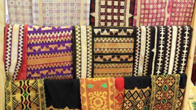 Photo of Kurangnya Minat Masyarakat Menjadi Perajin Motif batik dan Sulam Maduaro