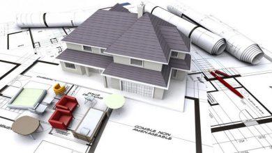 Photo of Tantangan Mahasiswa Arsitektur dan Desain untuk berkompetisi di era MEA