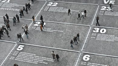 Photo of Fungsi Data yang Mendukung Industri kreatif dan Aktivitas Bisnis