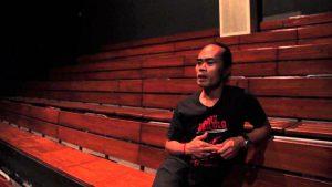 Eko Supriyanto. (Foto: i.ytimg.com)