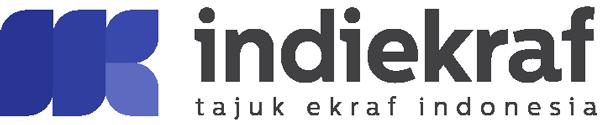 Indiekraf - Informasi Seputar Industri Kreatif