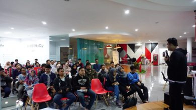 Photo of Wow, Ternyata ada 13 Coworking Space di Kota Malang. Buat Kamu Pelaku Kreatif Wajib Tahu Nih !