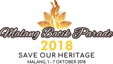 Photo of MALANG BATIK PARADE 2018 – SAVE OUR HERITAGE