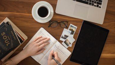 Photo of Menulis Akan Tergantikan Dengan Mesin Keyboard, Pahami Dampak Negatif Ini Sebelum Terlambat