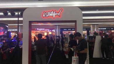 Photo of Kreatifood, Wadah untuk Bekraf Bantu Mempertemukan Startup Kuliner Dengan Investor Di Malang