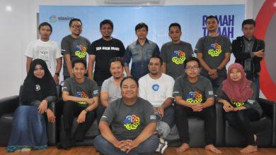 """Photo of Lebih Dekat Dengan STASION """"Startup Singo Edan Malang"""""""