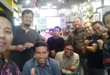 Photo of Yuk Kenalan Sama 9 Aktor Keren Pelaku Industri Digital Kreatif Kota Malang