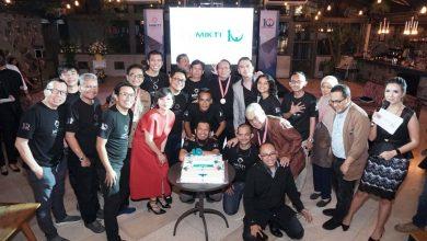 Photo of Ulang Tahun ke 10, MIKTI Luncurkan Mapping dan Database Startup Indonesia 2018