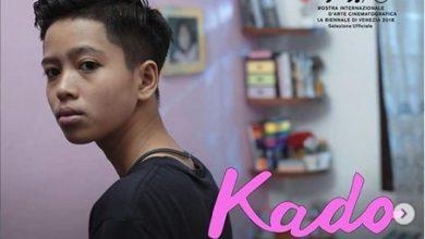 """Photo of Mengulik Kiprah Film Nasional """"Kado (A Gift)"""" tayang di Sundance Film Festival Amerika"""