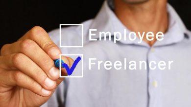 Photo of 2019, Inilah 10 Bidang Kerja Freelance Yang Bakal Butuh Banyak Pekerja, Siap – Siap Ya!