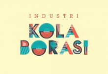 Photo of Industri Kolaborasi, Konsep Baru di Era Industri Kreatif