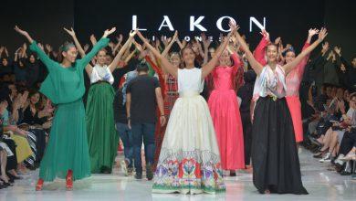 Photo of Lewat Hal Ini LAKON Indonesia Berupaya Dorong Karya Industri Kreatif Lokal, Bisa Bersaing Di Pasar Internasional