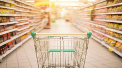 Photo of Karena Ini, e-commerce Bukan Jadi Alasan Industri Ritel  Yang Kini Mulai Lesu