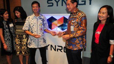 Photo of Gandeng Komunitas dan Google, BCA 'Buru' 8 Startup Fintech Terbaik di Indonesia