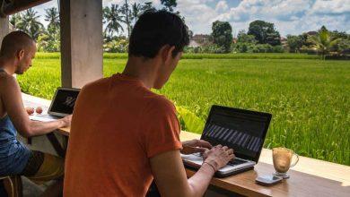 Photo of Mengapa Bali dan Yogyakarta Jadi Destinasi Para Technopreneur Untuk Kembangkan Bisnis Mereka?