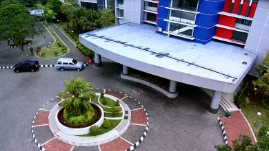 Photo of 6 Terobosan BP2D Untuk Dukung Langkah Kota Malang Menuju Smart City