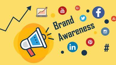 Photo of Murah dan Hemat! Berikut 5 Tips Meningkatkan Brand Awareness  Melalui Media Sosial