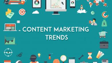 Photo of Mau Bikin Content Marketing? Ingat, Jangan Lupakan 4 Hal Berikut Ini Ya