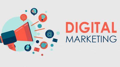Photo of 5 Tren Digital Marketing 2019, Yang Bisa Meningkatkan Penjualan Online Anda