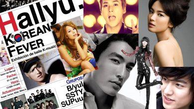 Photo of Dibalik K-Pop : Menilik Kesuksesan Industri Kreatif di Korea Selatan