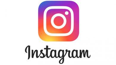Photo of 7 Jurus Jitu Bisnis Online di Instagram, Siap-Siap Kebanjiran Order!