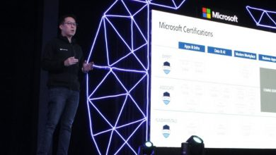 Photo of 3 Skill Yang Wajib Dimiliki Pemimpin Perusahaan Ala Microsoft