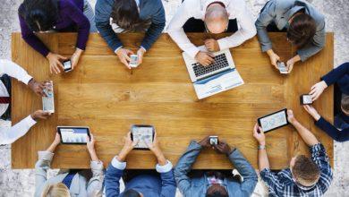 Photo of Pentingkah Kolaborasi Dalam Persaingan Digital Era Revolusi Industri 4.0?