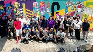 Photo of Ini 5 Komunitas Kreatif Penuh Inspirasi di Indonesia