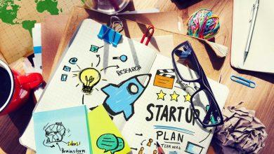 Photo of Mau Bikin Startup? Yuk Ikuti 5 Tahapan Design Thinking Ini Untuk Menemukan Ide Terbaikmu