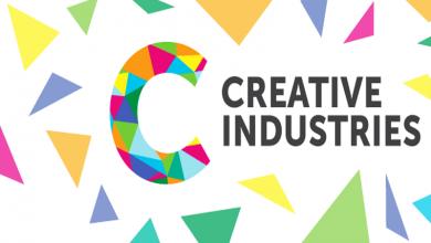 Photo of 5 Profesi Dalam Industri Kreatif yang Bisa Bikin Kantong Milenial Terus Tebal, Ada yang Cocok Dengan Anda?