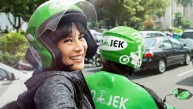 Photo of Jadi Decacorn Pertama Dari Indonesia, Begini Jalan Panjang yang Dilalui Gojek