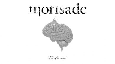 "Photo of Band Alternatif Asli Malang Morisade, Rilis Single ""Dalam"""