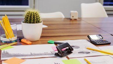 Photo of Sharing Session : Strategi Konten untuk Meningkatkan Produk Kreatif Anda