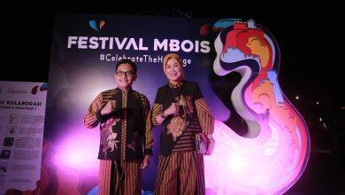 Photo of Malang Kota Kreatif, Ini lah 8 Event Kreatif Arek Malang yang Keren Abis
