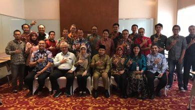 Photo of Malang Ditetapkan Sebagai Kota Kreatif Berbasis Digital, Ini 9 Aplikasi Asli Arema Yang Siap Go Nasional!