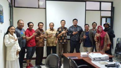 Photo of MCF dan Pemkot Malang Siap Gelar Festival Mbois 4