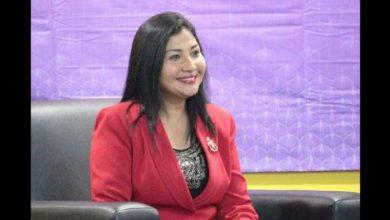 Photo of Jabat Plt Dispora Kota Malang, Ida Ayu Made Wahyuni Siap Usung Konsep Ekonomi Kreatif