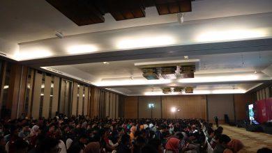 Photo of Bisakah Ekonomi Kreatif Jadi Solusi Pengangguran Terdidik di Kota Malang?