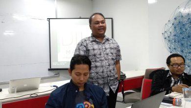 Photo of M. Ziaelfikar Albaba Terpilih Jadi Ketua Baru Stasion Malang