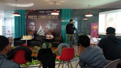 Photo of Festival Mbois 4: Ajang Pencarian 'Pendekarnya' Kota Malang