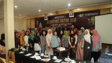 Photo of Kekuatan Kolaborasi, Festival Mbois Kembali Digelar !