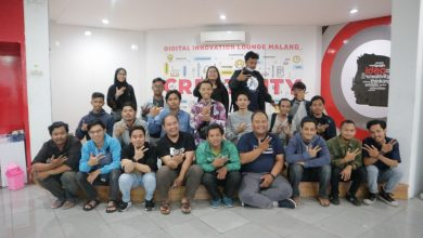 Photo of 10 Komunitas Digital Keren di Malang, Gabung Kuy!