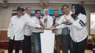 Photo of Sambat Ker! Arek Malang Bisa Sambat Pake Aplikasi