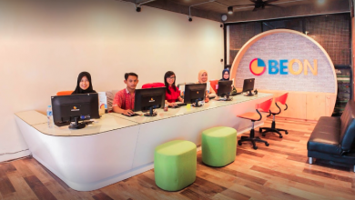 Photo of Review Startup Kece dari Malang, Jagoanhosting.com