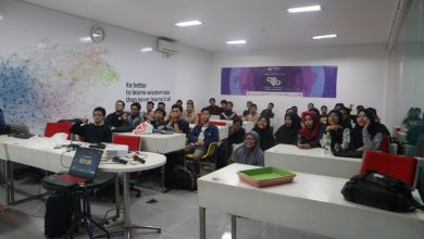 Photo of Global Game Jam 2020 Malang Lahirkan Game Developer Baru