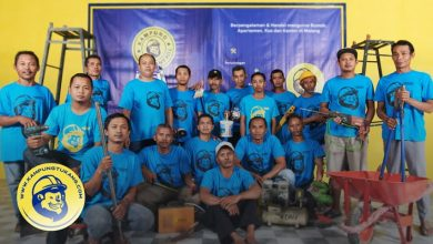 Photo of Kampungtukang.com, Bisnis & Pemberdayaan Masyarakat