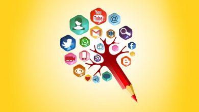 Photo of 7 Tips Mudah, Agar Sukses Memasarkan Produk Lewat Konten Media Sosial