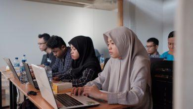 Photo of Kembangkan Komunitas, Malang QA Kolaborasi dengan PT Majoo Teknologi Indonesia
