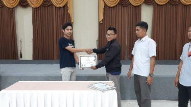 Photo of Malang Quality Assurance Ajak Akademisi UNSERA Berkolaborasi