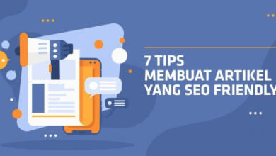 Photo of Tips Menyusun Artikel SEO di Saat Pandemic Covid19